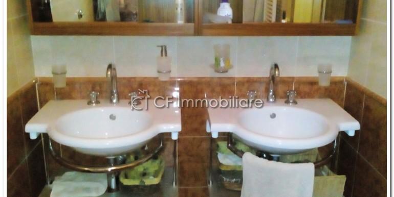 bagno grande (1)