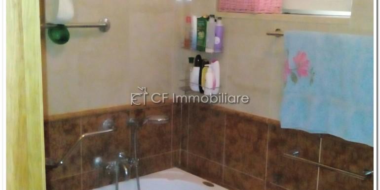 bagno grande (2)