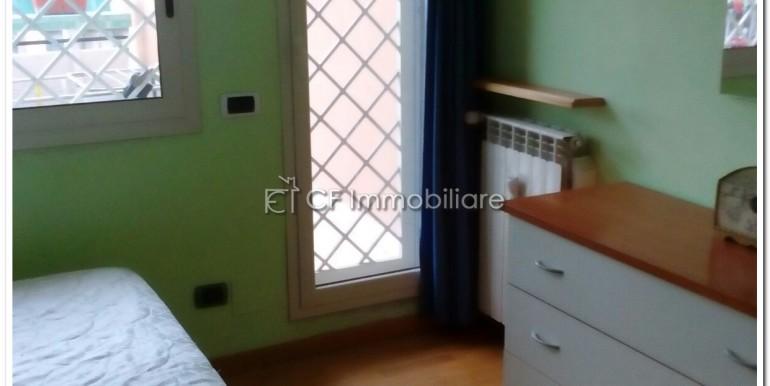 camera verde (1)