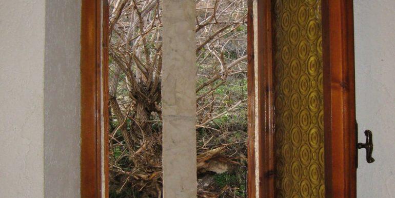 Spoleto 12 gennaio 2008 062