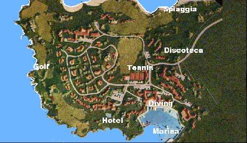 12-mappa
