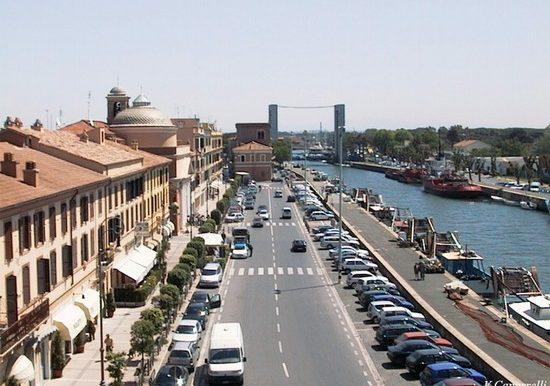 89679_fiumicino_via_della_torre_clementina