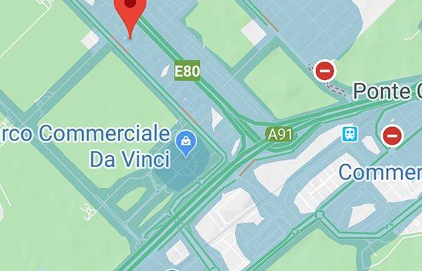 Screenshot_20200128-152016_Maps