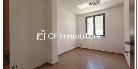 Ufficio/stanza in condivisione in ufficio tecnico Via Luigi Mariotti